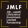 JMLF JSR・mblVC  LifeScience Investment  Limited  Partnership